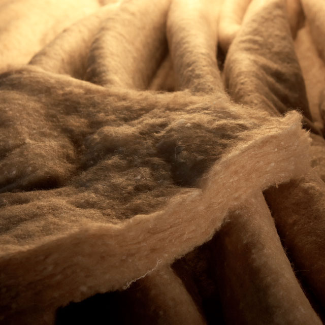 Υλικο - Τρίχα καμήλας