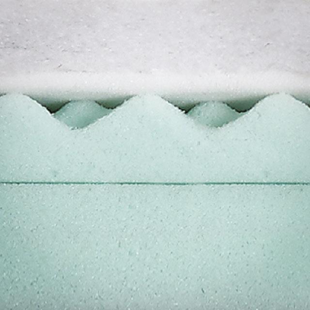 Υλικό - Comfort Air Foam