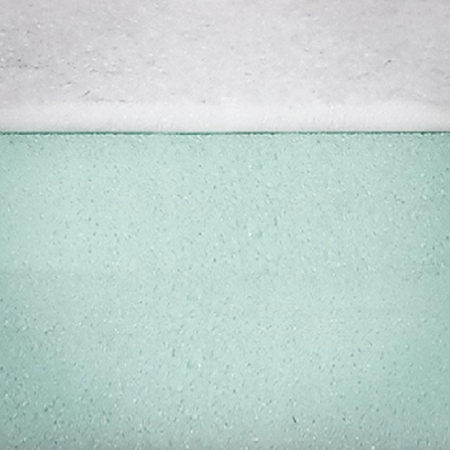 Υλικό - Comfort Foam
