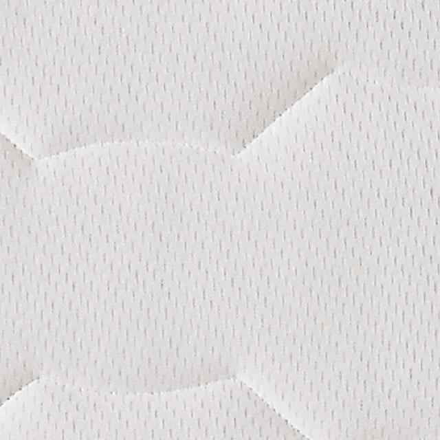 Υλικό - Ύφασμα Πλεκτό Ελαστικό