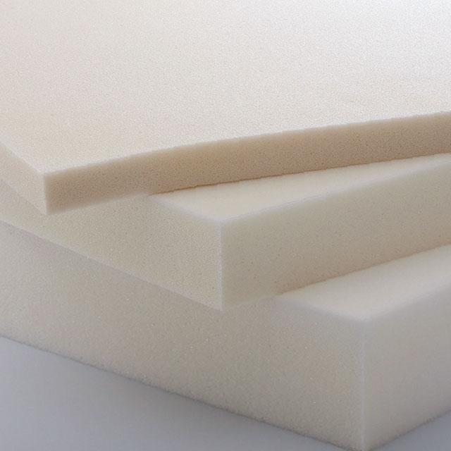 Υλικό - Lux Air Foam