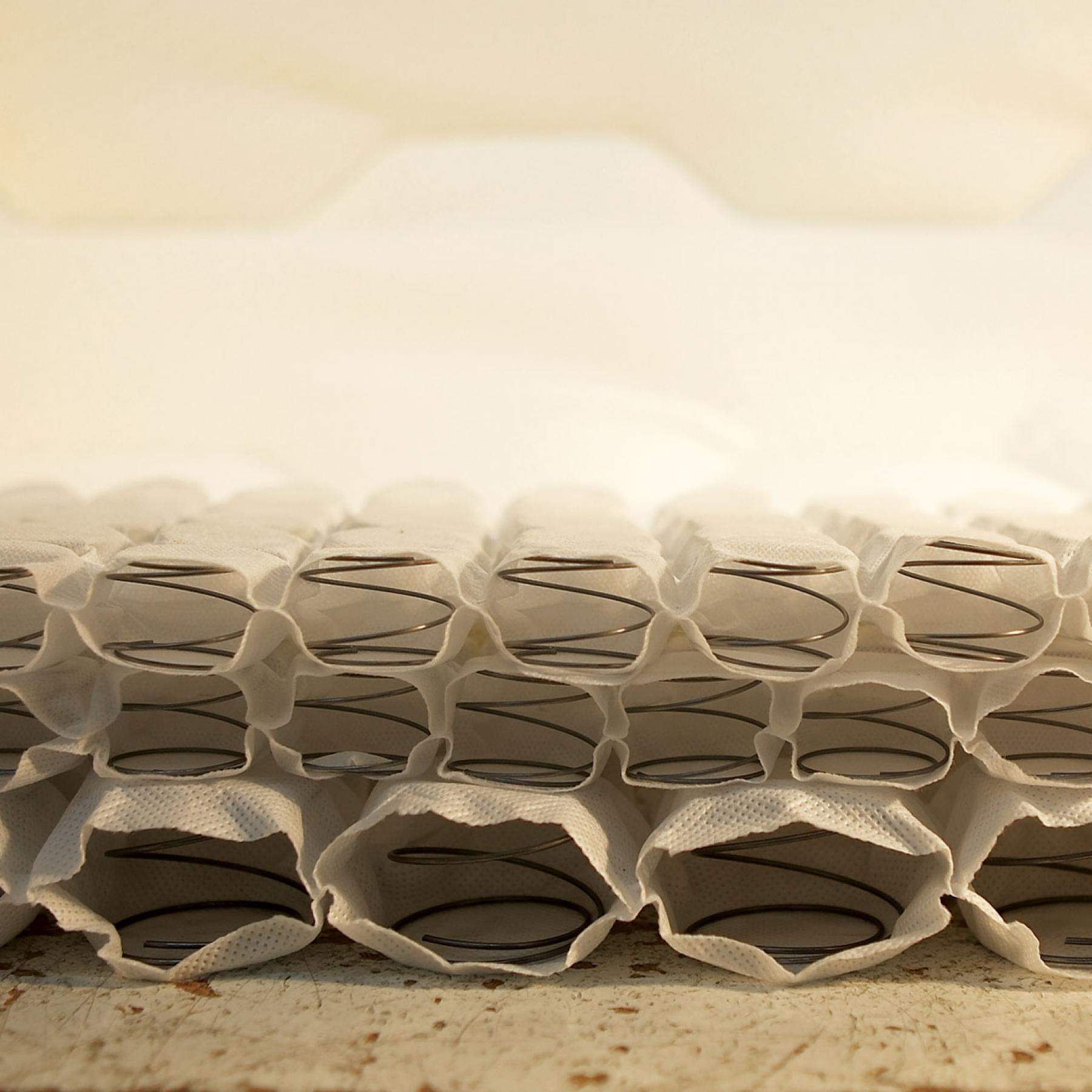 CandiaStrom- Company- Materials 2