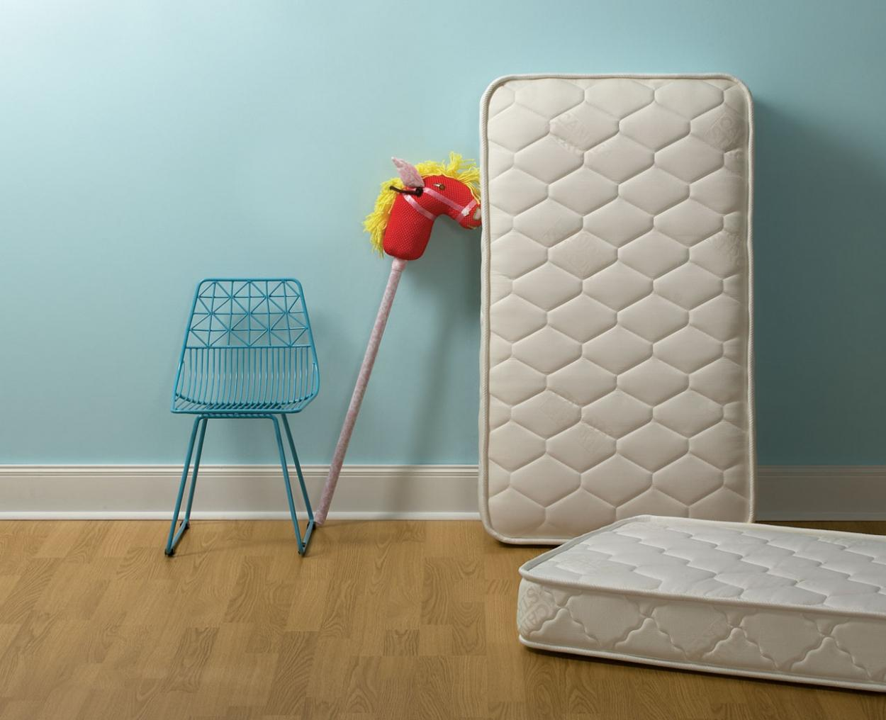 CandiaStrom - Mattress CLASSIC -  BABY COLLECTION 1