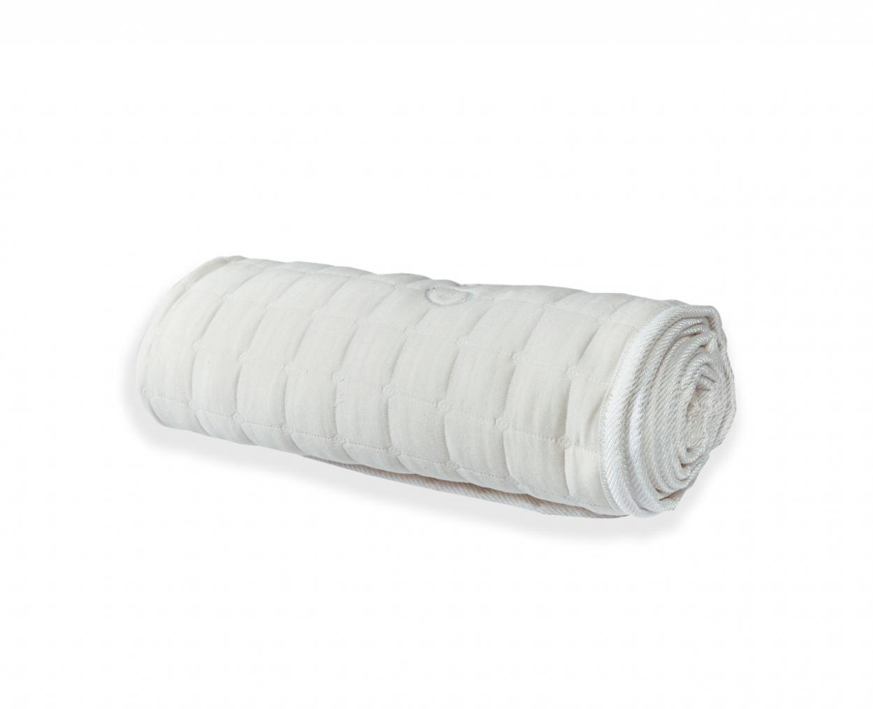 CandiaStrom - Protectors - Organic Cotton