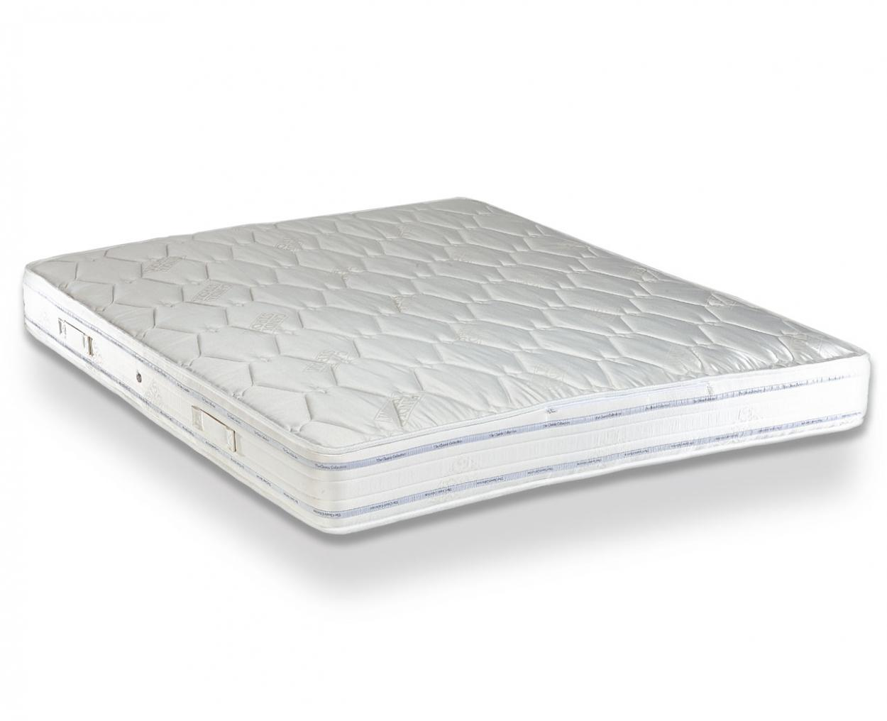 CandiaStrom - Mattress ASTRA - CLASSIC COLLECTION - General Image