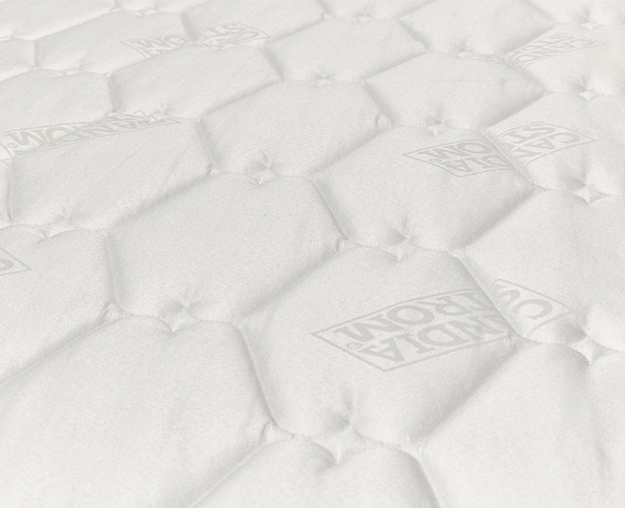 CandiaStrom - Mattress ASTRA - CLASSIC COLLECTION - Details