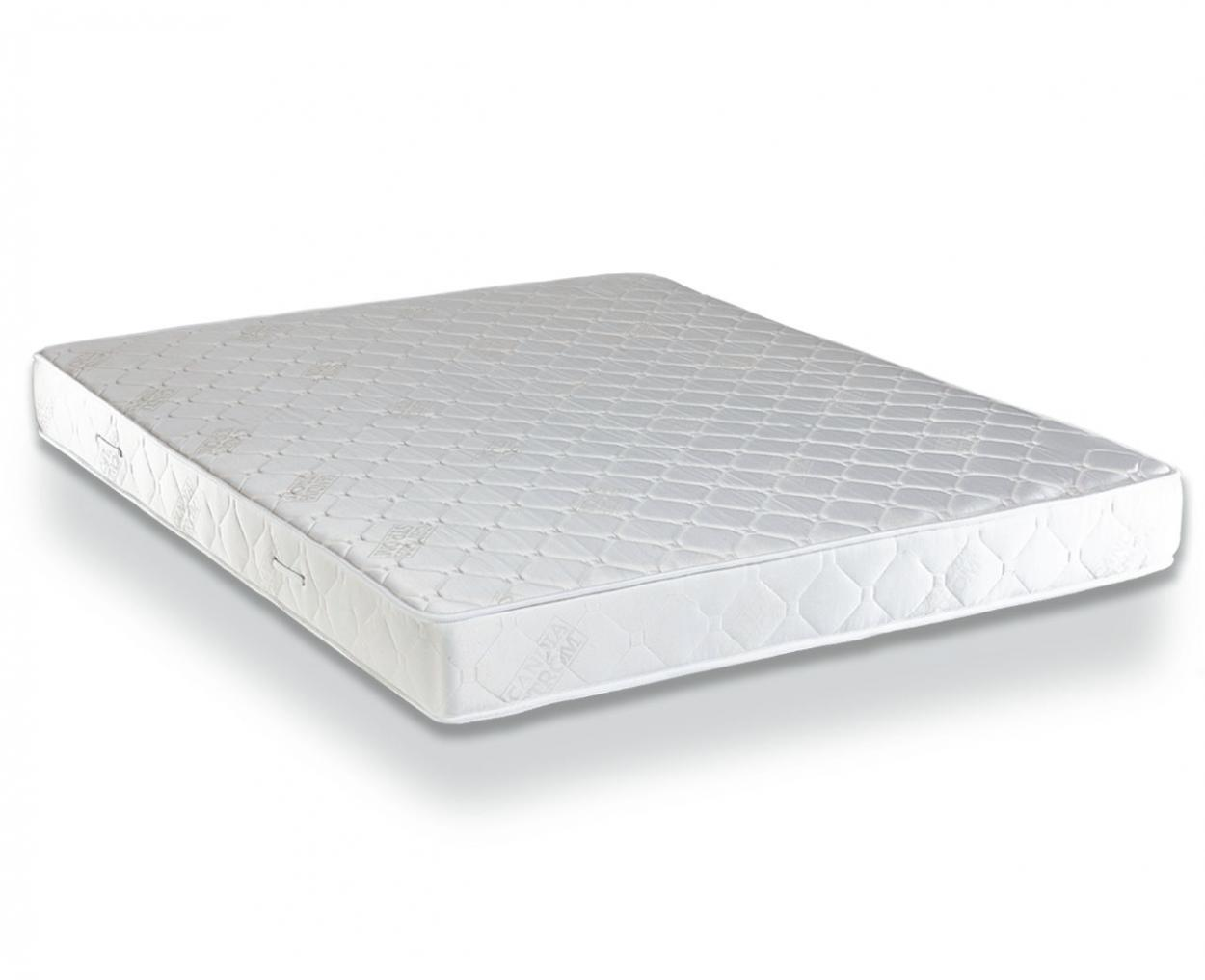 CandiaStrom - Mattress AURA - CLASSIC COLLECTION - General Image