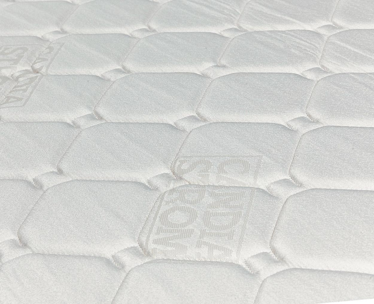 CandiaStrom - Mattress AURA - CLASSIC COLLECTION - Details