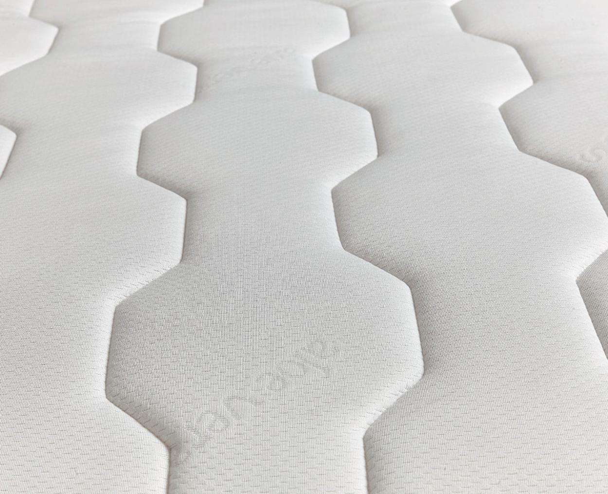 CandiaStrom - Mattress FLOREANA - CLASSIC COLLECTION - Details