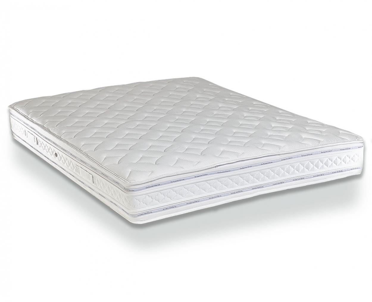 CandiaStrom - Mattress ORION - HYPERION COLLECTION - General Image