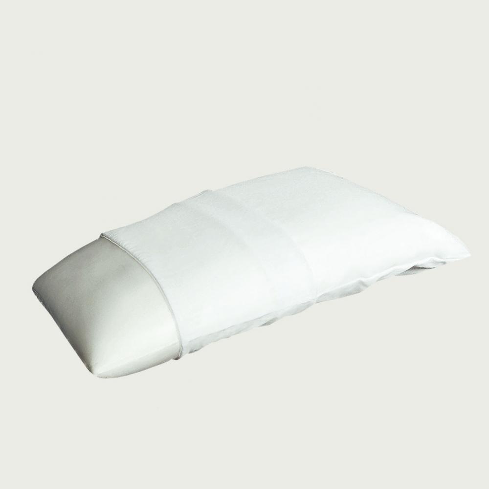 CandiaStrom - Μαξιλάρι Comfort Medic - Συλλογή CLASSIC COLLECTION - Εικόνα Προβολής Λίστας