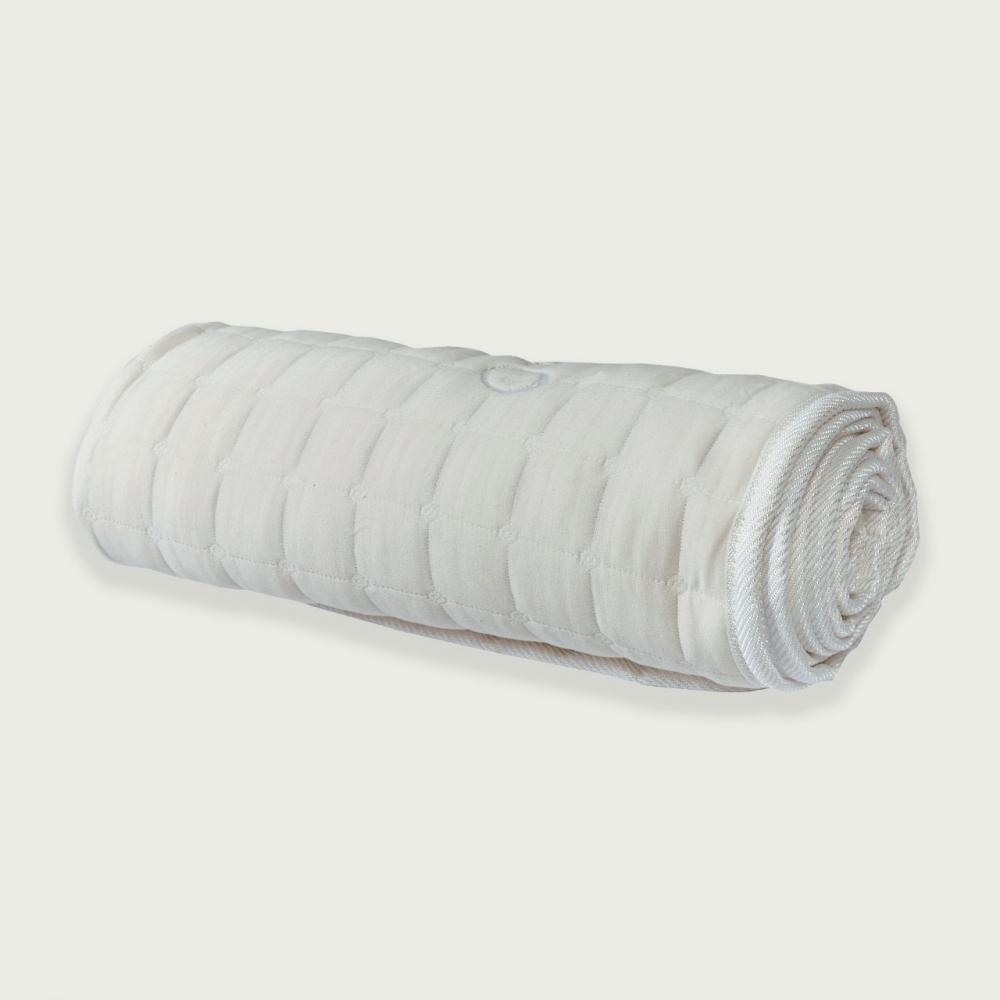 CandiaStrom - Protectors - Organic Cotton - Εικόνα Προβολής Λίστας