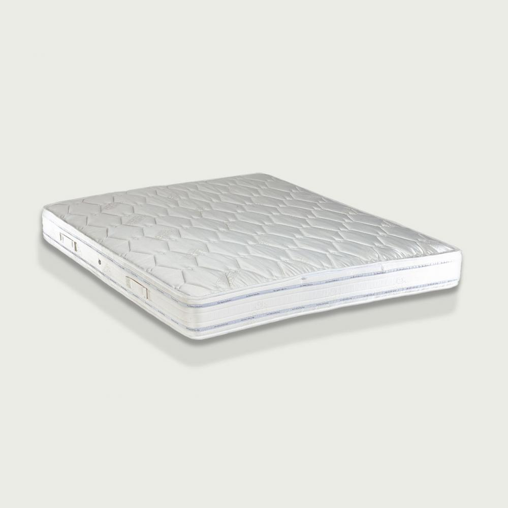 CandiaStrom - Mattress ASTRA - CLASSIC COLLECTION- Listing Image