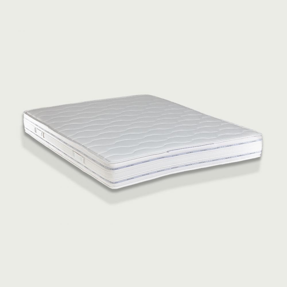 CandiaStrom - Mattress DORMA - CLASSIC COLLECTION -  Listing Image