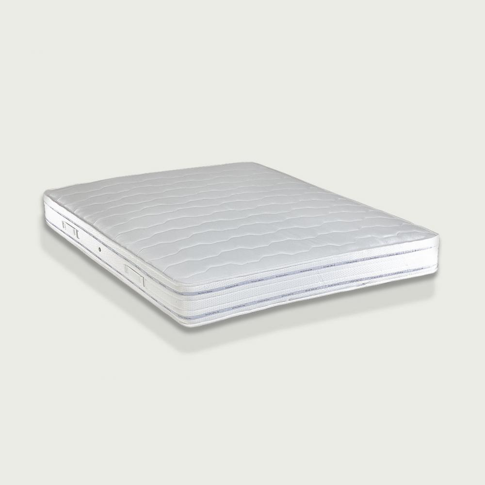 CandiaStrom - Mattress IMAGINA - CLASSIC COLLECTION - Listing