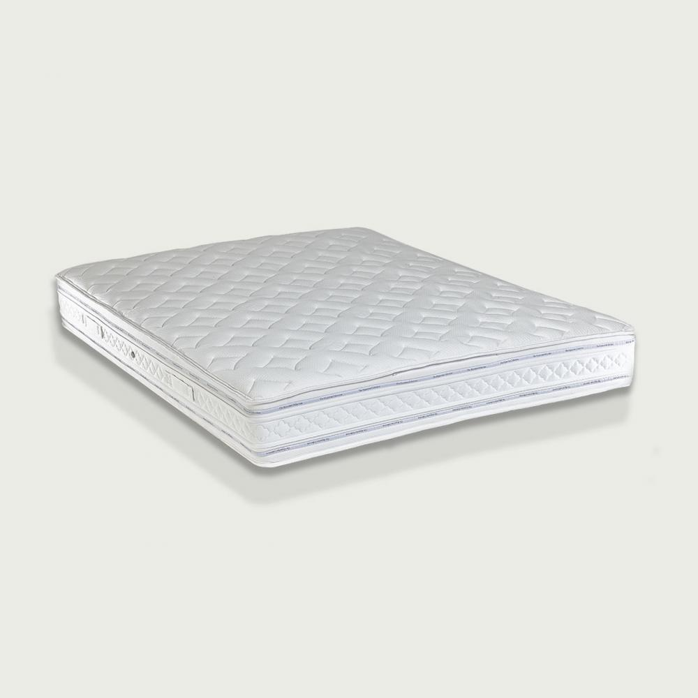 CandiaStrom - Mattress ORION - HYPERION COLLECTION - Listing Image