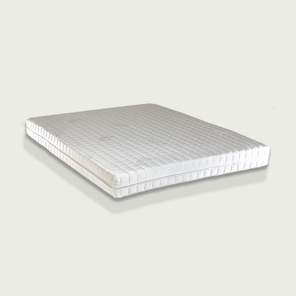 CandiaStrom - Mattress MEDITERRANEAN TOUCH  - NATUREZZA COLLECTION -  Listing Image
