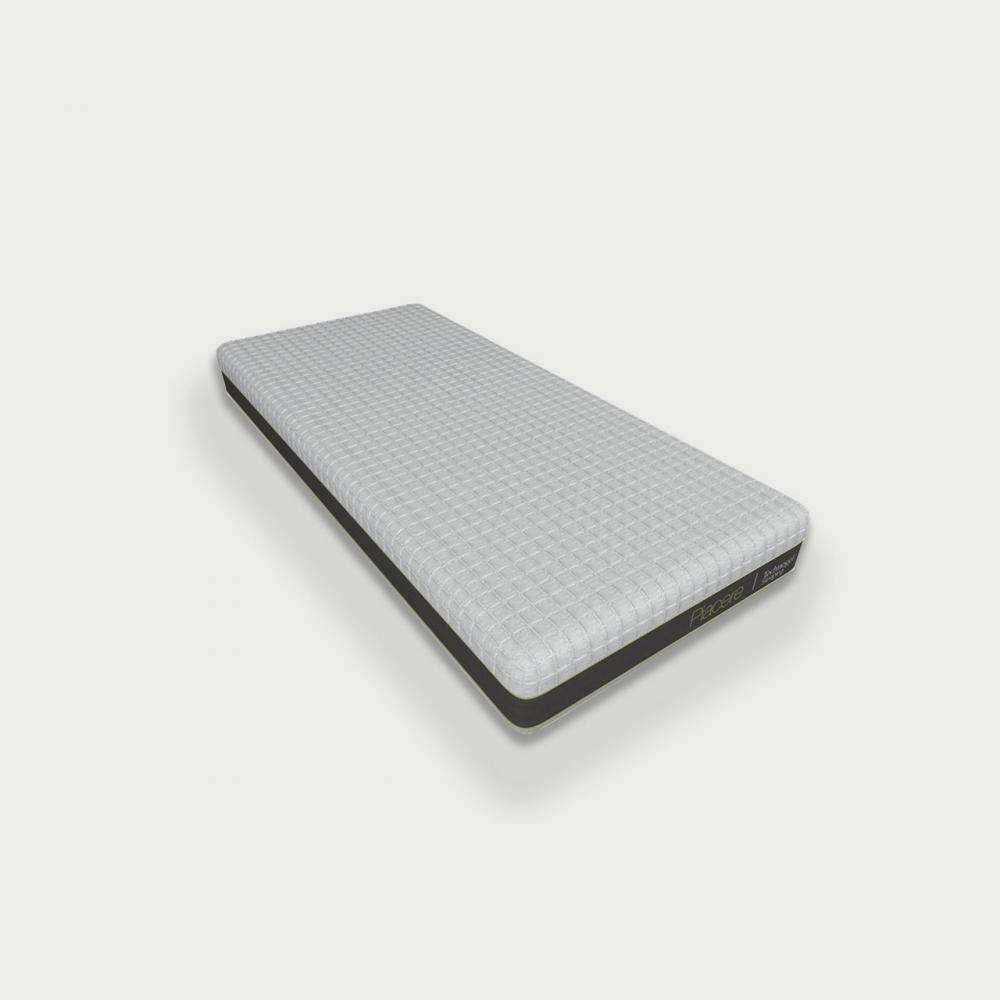 CandiaStrom - Στρώμα PIACERE - Συλλογή TECHNOGEL COLLECTION - Εικόνα Προβολής Λίστας