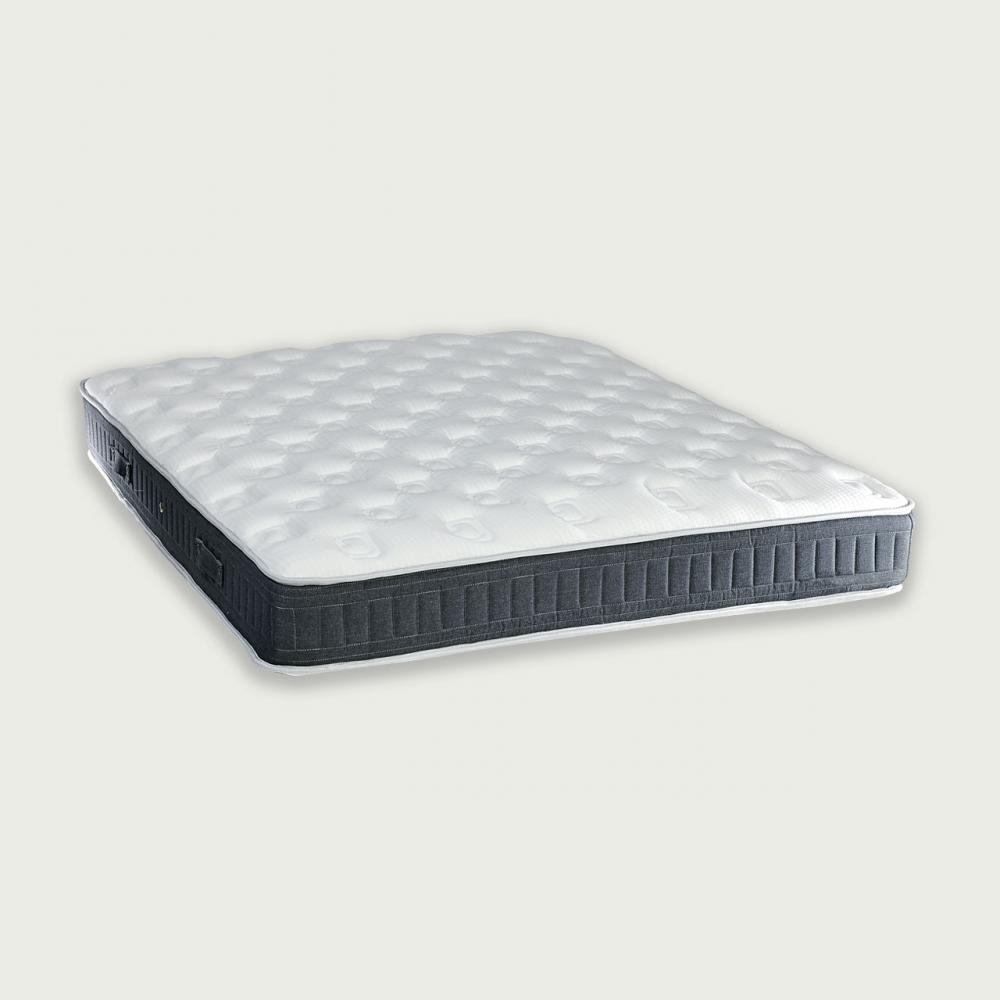 CandiaStrom - Mattress VENTUS - CLASSIC COLLECTION -  Listing Image